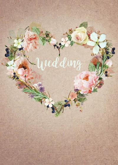 lskboho-wedding-heart-wreath-copy