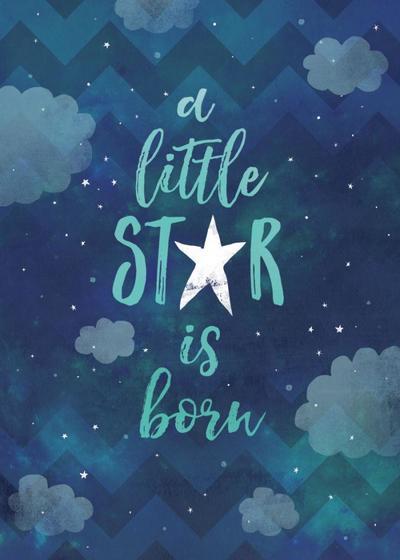 little-star-baby-copy