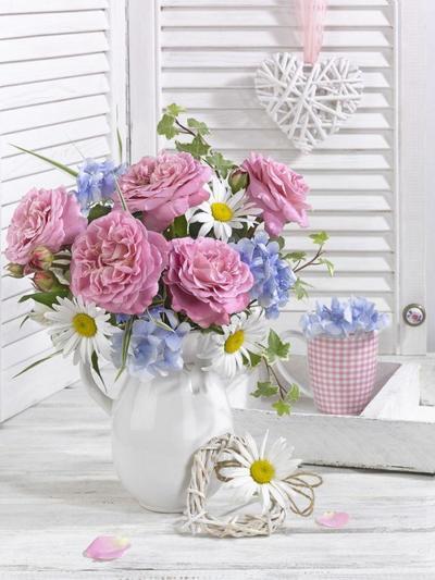 floral-still-life-roses-lmn49023
