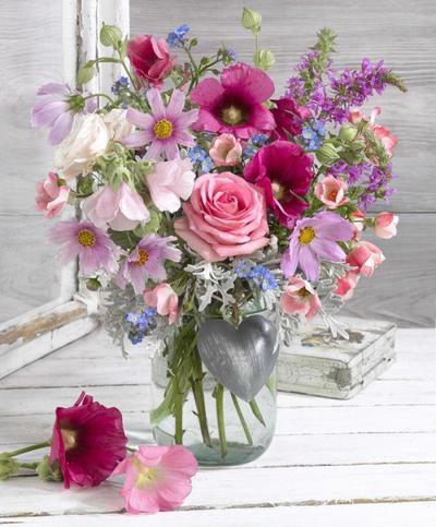 floral-lmn48328