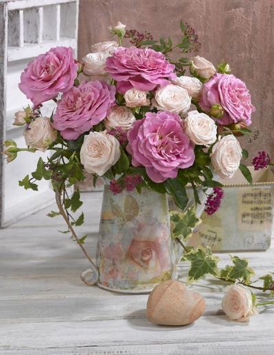 floral-lmn48969