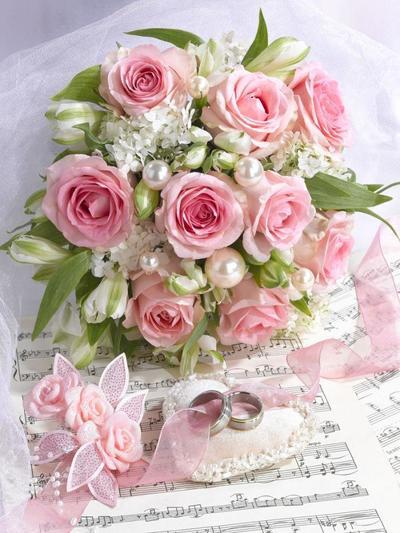 wedding-still-life-lmn38446