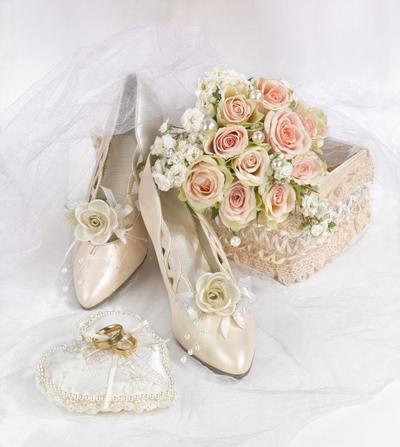 wedding-still-life-lmn48452