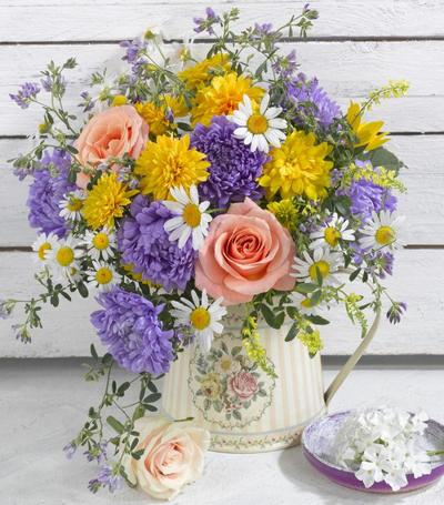 floral-lmn39415