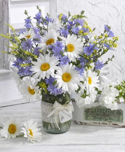 floral-lmn47745