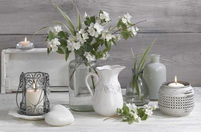 objects-floral-still-life-lmn47687