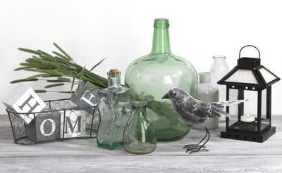 objects-floral-still-life-lmn47336