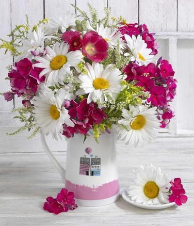 floral-lmn47812