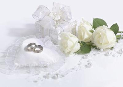 wedding-still-life-lmn47973