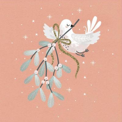mistletoe-1