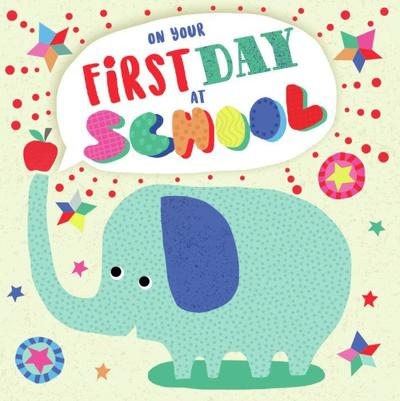 1st-day-at-school