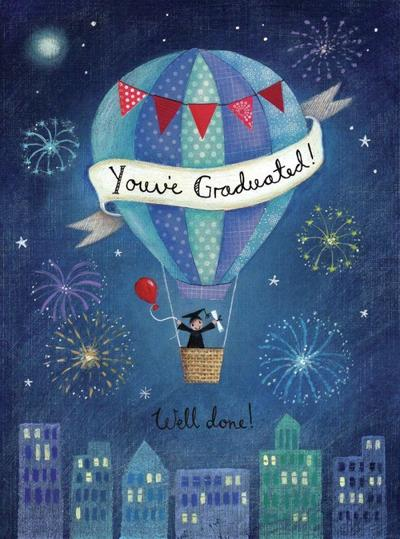 jo-cave-graduation-balloon-final-flat
