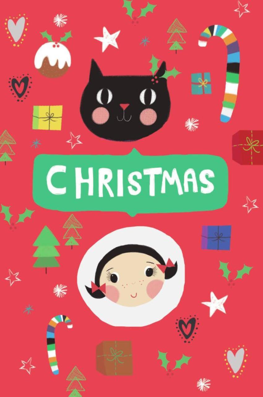 Christmas Escmo Icons Ks