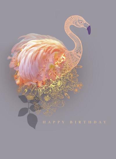 lsk-floral-gold-flamingo-graphic