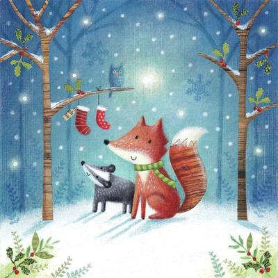 christmas-fox-and-badger-final-flat