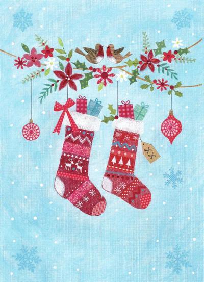 2-hanging-stockings