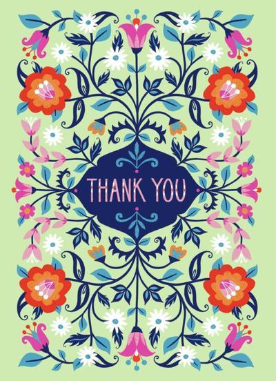 thank-you-folk-flowers