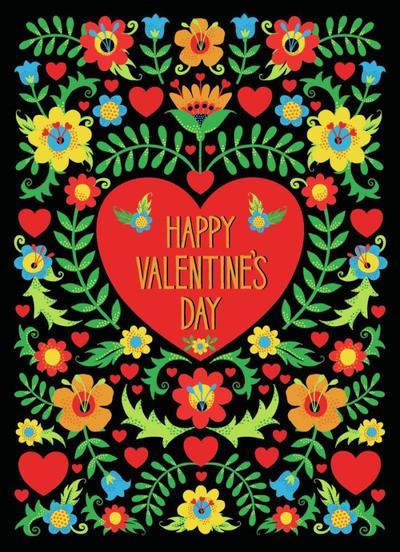 valentine-folk-flowers-heart