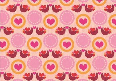 lovebirdsrepeat-screen-shot