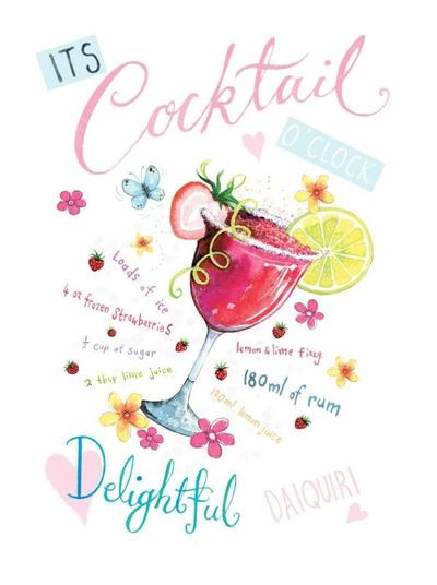 cocktail-delightful-daquiri-portrait-3