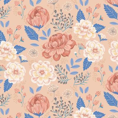 floral-pattern-pinkjpg