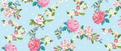 las-rose-floral-mug-concept