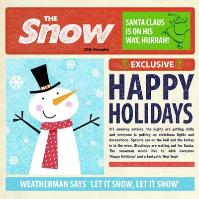 hwood-newspaper-xmas-card-1