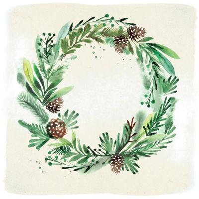 wreath-cream-bg-jpg