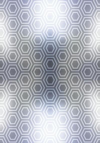ld1073-silver-deco-wrap