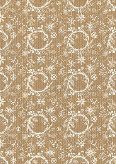 lsk-frosted-white-on-craft