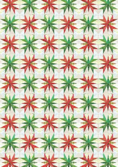 lsk-maple-patchwork-wrap-ii