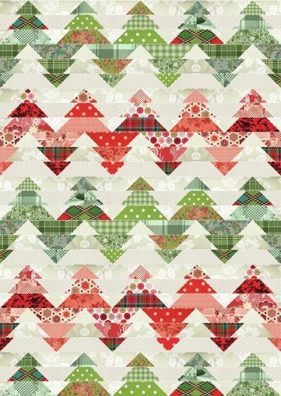 lsk-maple-patchwork-wrap