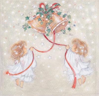 angel-bells