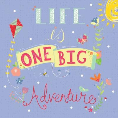 big-adventure