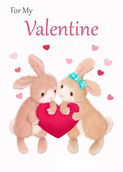 bunnies-with-heart-valentine-card-des