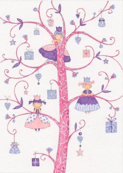 princess-tree