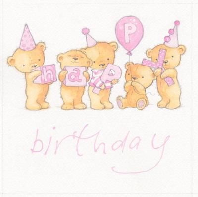 birthday-bears
