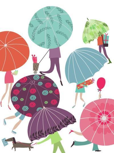 birthday-card-umbrellas