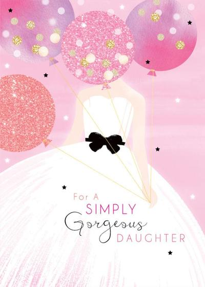 female-birthday-daughter-sister-niece-friend-wedding-girl-in-white-dress-with-confetti-balloons