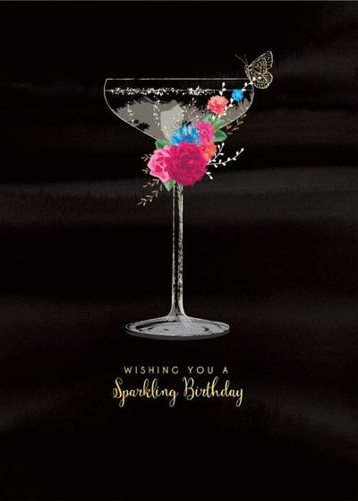 female-birthday-sister-friend-wife-girlfriend-bubbly-champagne-with-flowers