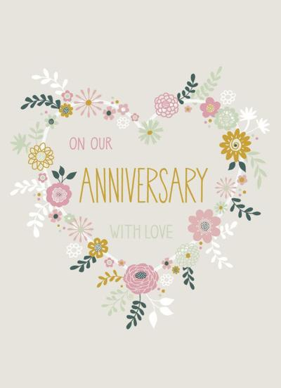heart-anniversary-flowers