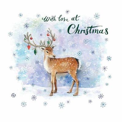 christmas-card-reindeer