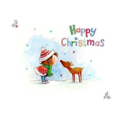 gail-yerrill-christmas-card-gouache-2-lr