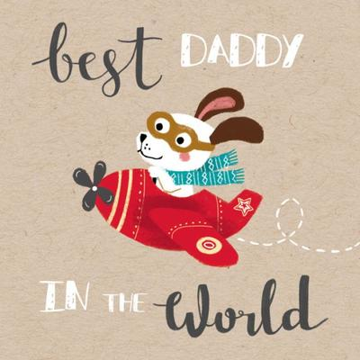 las-best-daddy-in-the-world-dog-design-fathers-day