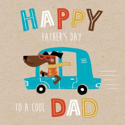 las-cool-dude-dad-dog-design-fathers-day