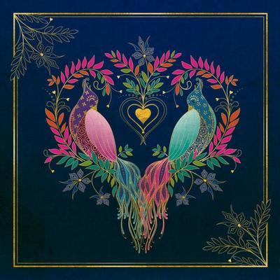 ccarroll-love-birds-bright-border-blue16x16