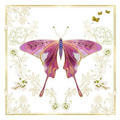 ccarroll-butterfly-goldline-purple-16x16