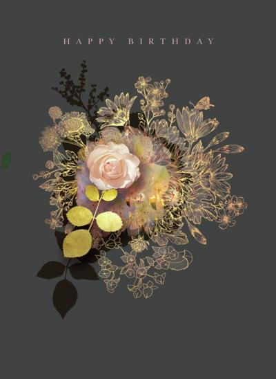 lsk-floral-line-drawing-gold-glow