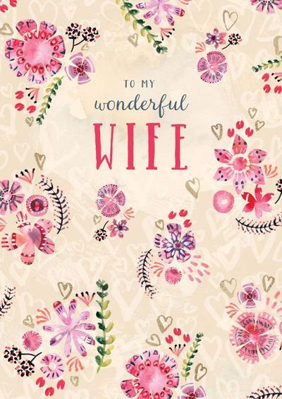 rp-valentine-female-birthday-wife-floral-pattern-birthday