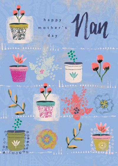 rp-patterned-plant-pots-floral-birthday-mothers-day